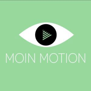 Profile picture for MOIN MOTION