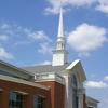 Kirby Woods Baptist Church
