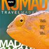 Digital Nomad Travel Magazine