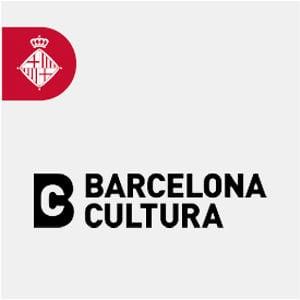 Profile picture for Barcelona Cultura