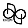 dourone