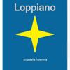 Loppiano