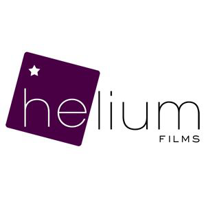 Profile picture for HELIUM FILMS