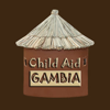 Child Aid Gambia