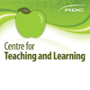 Centre for Teaching and Learning
