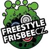 Freestyle Frisbee.cz