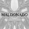 Project Maldonado