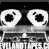 Cleveland Tapes Analog Film