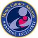 Mom's Choice Awards®