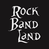 Rock Band Land
