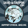Save the Tarpon