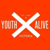 Youth Alive Victoria