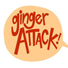 GingerATTACK! Video Production