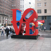 aphasia love