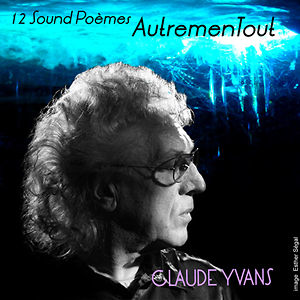 Profile picture for Claude Yvans