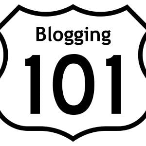 Profile picture for Get Blog Training
