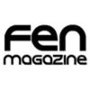 FEN Magazine