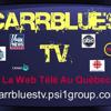 Carrblues TV