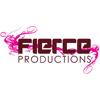 Fierce Productions