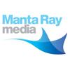 Manta Ray Media