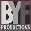 Backyard Fireworks Productions,