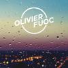 Olivier Fuoc