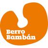 Berrobambán