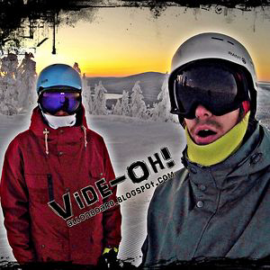 Profile picture for Vide-Oh!