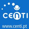 CeNTI