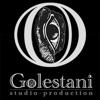 Golestani Studio