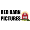 Red Barn Pictures