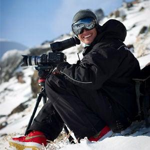 Profile picture for Matthew Palmer
