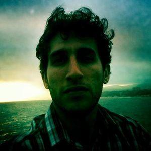 Profile picture for Gustavo Chiappetta