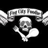 Fog City Foodie