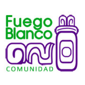 Profile picture for Fuego Blanco