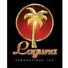 Laguna Productions