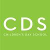 CDS Tech Admin