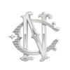 Nelson Cruz Entertainment