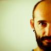 Nacho Carrascosa | Video Design
