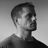 Erik Danielson