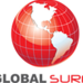 Globalsurf TV