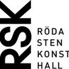 Röda Sten Konsthall TV