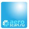 aero-scan