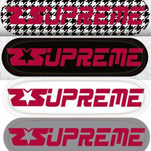 Profile picture for Southern Supreme Skateboards