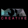 Moya Creative