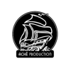 Aché Productions
