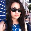 Jessie Char