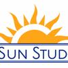 C-Sun Studios