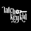 Latch Key Kid