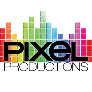 Profile picture for Pixel Productions